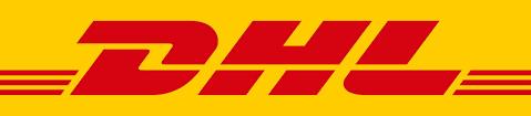 Foto de DHL Express (India) Pvt. Ltd