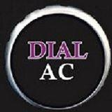 Dial AC Hyderabad