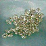 Diamond Manufacturers-Wholesale Suppliers Sales In Mumbai-India Mumbai