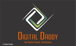 Digital Daddy Lucknow