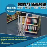Foto de Display Manager