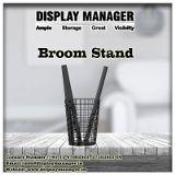 Fotos de Display Manager