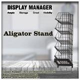 Foto de Display Manager New Delhi