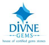 Divne Gems Bangalore