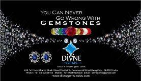Foto de Divne Gems