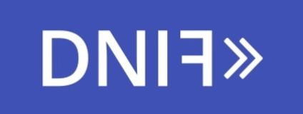 DNIF - Open Source Big Data Analytics Platform Mumbai