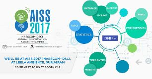 Foto de DNIF - Open Source Big Data Analytics Platform