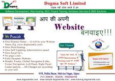 Foto de Dogma soft Limited