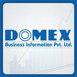 Domex Business Information Pvt. Ltd. Mumbai