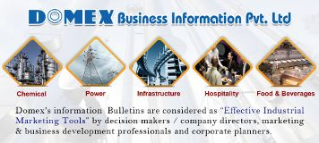 Foto de Domex Business Information Pvt. Ltd.