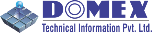 Domex Technical Information Pvt. Ltd. Mumbai