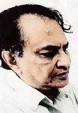 Dr.M.L Saraf Mumbai