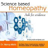 Dr Nancys Homeopathic Clinic, Sector-23, Gurgaon Gurgaon