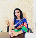 Foto de Dr.Shwetha Pramodhs Blossom Fertility Centre & Hospital Bangalore
