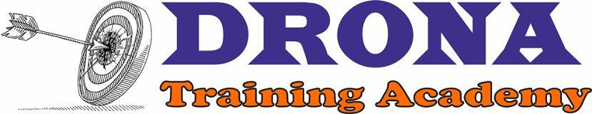 Drona Training Academy South Delhi
