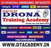 Foto de Drona Training Academy