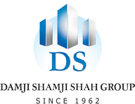 DSS Group - Real Estate Developer in Mumbai Mumbai