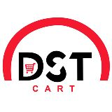DST Cart - Online Food Delivery Company Hyderabad