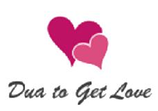Dua To Get Love Mohali
