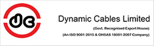 Dynamic Cables Pvt Ltd Jaipur