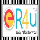 Easy Retail For You Bhopal