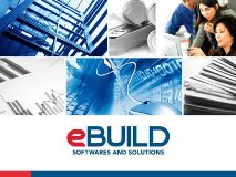 Foto de eBuild Software and Solutions Pvt. Ltd.