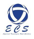 Ecs Technologies Pvt Ltd Pimpri-chinchwad