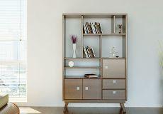 Foto de eDIY Furniture Bangalore