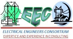 Electrical Engineers Consortium Bangalore