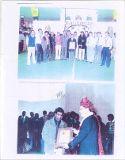 Foto de Electronic Service Provider Jaipur