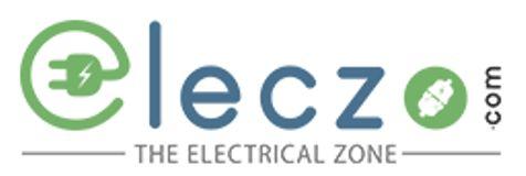 Eleczo - Electrical Zone Bangalore