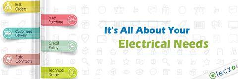 Foto de Eleczo - Electrical Zone