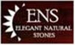 Elegant Natural Stones Private Limited Jaipur