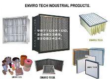 Fotos de Enviro Tech Industrial Products