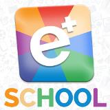 eSchool Plus Mohali