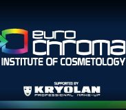Euro Chroma Institute of Cosmetology New Delhi