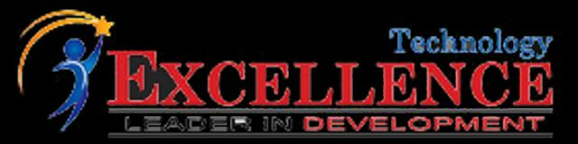 Excellence Technology Mohali