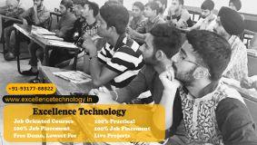 Foto de Excellence Technology