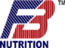 FB Nutrition New Delhi
