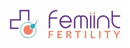 Femiint Fertility Bangalore