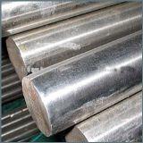 Ferrous And Non Ferrous Metals Mumbai