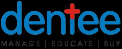 Find A Dentist & Book An Appointment Online | Dentee Mumbai