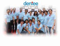 Foto de Find A Dentist & Book An Appointment Online | Dentee Mumbai