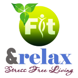 Fit And Relax New Delhi
