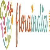 Floraindia: Online Flowers and Cakes Delivery India New Delhi