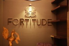 Foto de Fortitude Ayurveda Gynaecology & Pregnancy Care Clinic