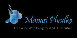 Freelance Web Designing & SEO Mumbai