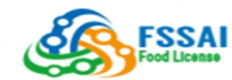 FSSAI Food License New Delhi