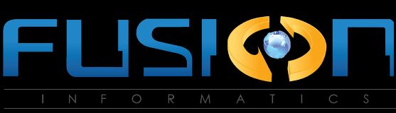 Fusion Informatics Bangalore