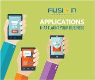 Fotos de Fusion Informatics Limited